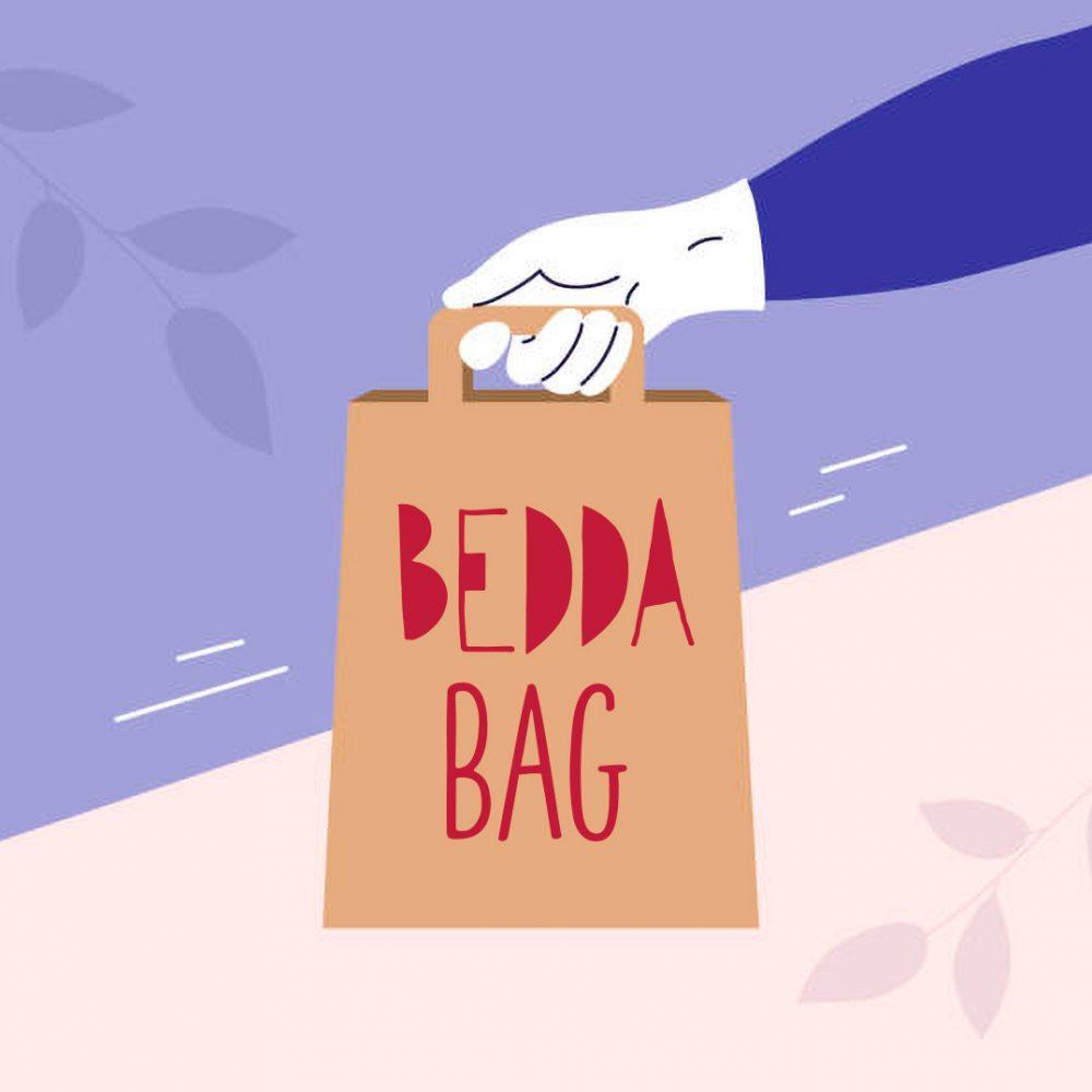 bedda-bag